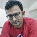 Vijay Twitter