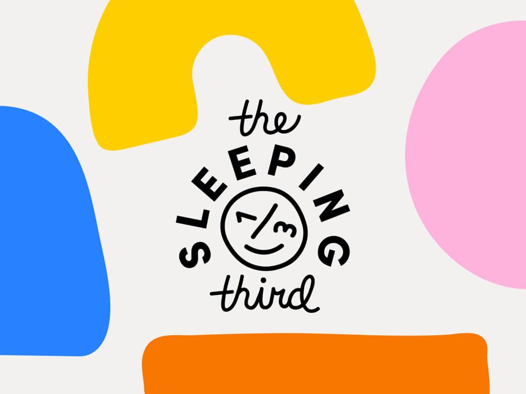 https://dribbble.com/shots/9247899-The-Sleeping-Third-Final-Brand