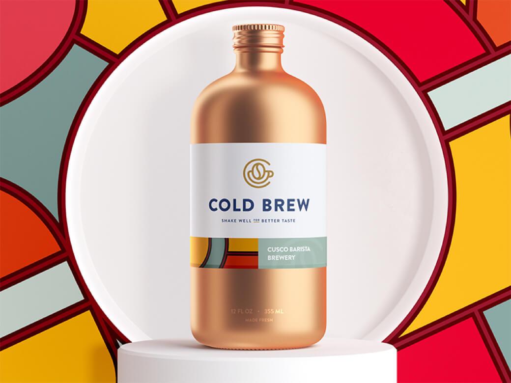 https://dribbble.com/shots/5414170-Cusco-Barista-Cold-Brew