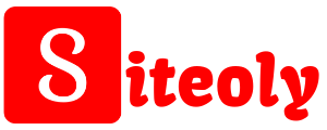 Siteoly