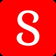 siteoly.com