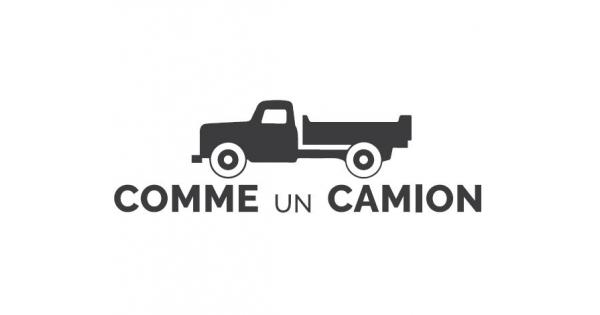 Comme Un Camion