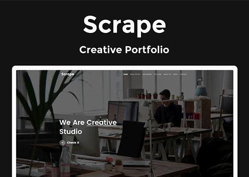 MKECM Creative Studio Portfolio