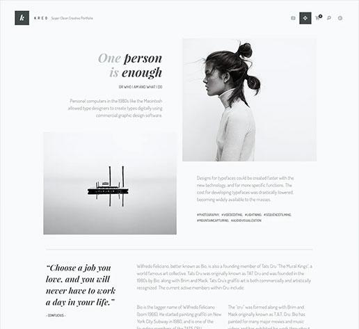 MKECM Web Design