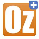 OzBargain+ Icon