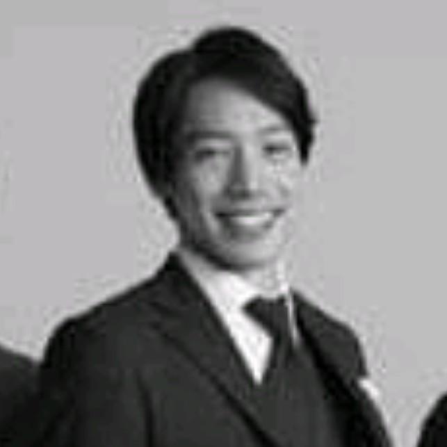 Team Member Pic
