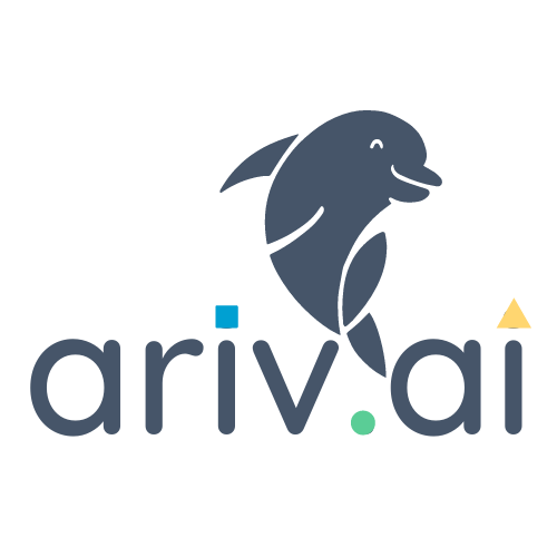 Ariv.ai your personal knowledge bot